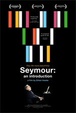 Trailer Seymour: An Introduction