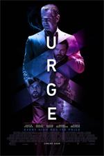 Trailer Urge