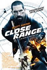 Trailer Close Range