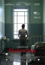 Trailer Elephant Song