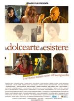 Poster La dolce arte di esistere  n. 0