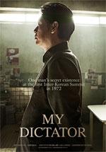 Trailer My Dictator