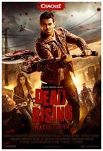 Trailer Dead Rising: Watchtower