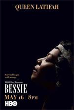 Trailer Bessie