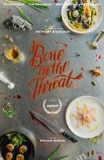 Trailer Bone in the Throat