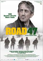 Trailer Road 47