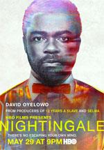 Trailer Nightingale