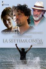 Trailer La Settima Onda