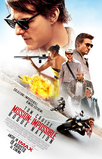 mission impossible rogue nation truefrench