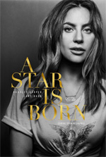 Poster A Star Is Born  n. 3