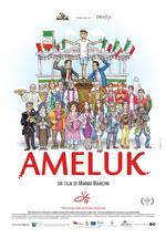 Trailer Ameluk