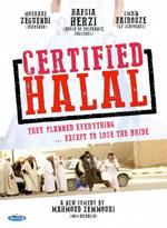 Trailer Certifiée Halal