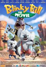 Poster Billy il Koala  n. 1