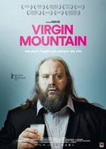 Poster Virgin Mountain  n. 0
