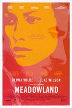 Trailer Meadowland
