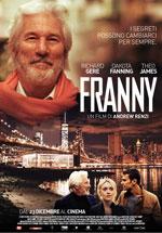 Poster Franny  n. 0