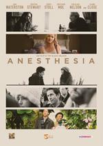 Trailer Anesthesia