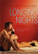 Trailer Longing Nights