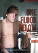 Trailer One Floor Below