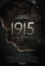 Trailer 1915