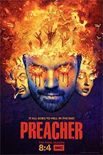 Trailer Preacher