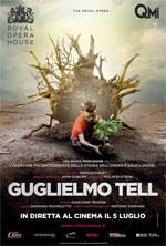 Trailer Royal Opera House: Guglielmo Tell