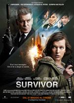 Trailer Survivor