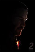 Poster John Wick - Capitolo 2  n. 4