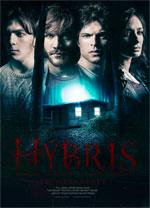 Trailer Hybris