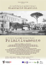 Poster Primitivamente  n. 0