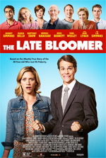Trailer The Late Bloomer