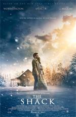 Trailer The Shack