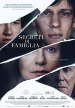 Trailer Segreti di famiglia