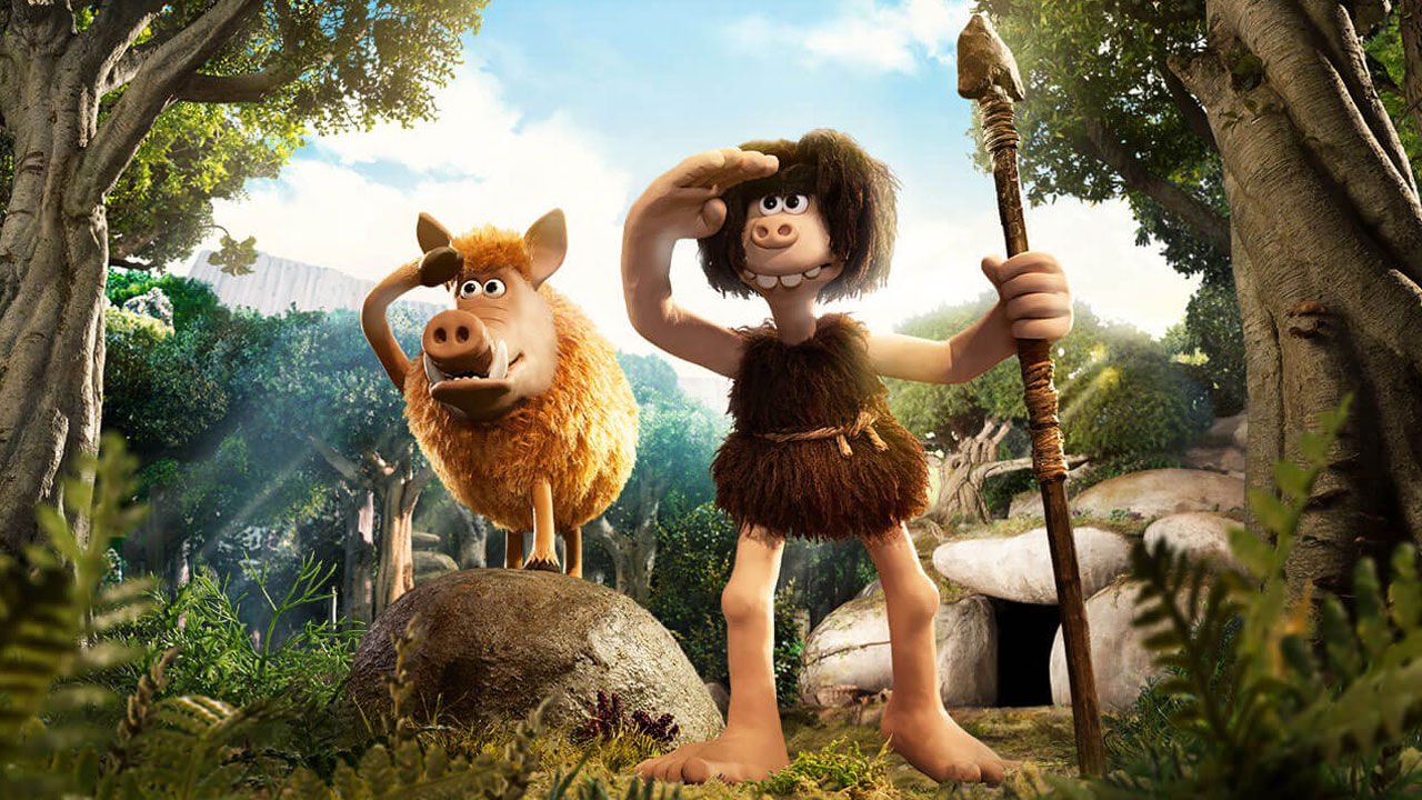 fonte: https://www.mymovies.it/film/2018/earlyman/