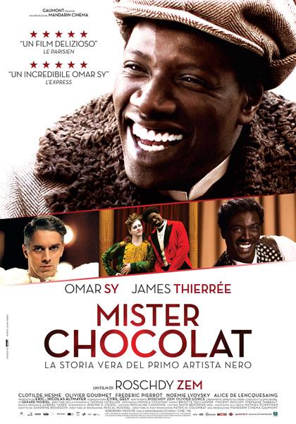 [fonte: https://www.mymovies.it/film/2015/misterchocolat/]