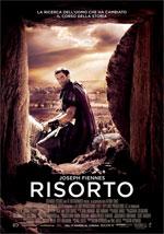 Trailer Risorto