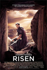 Poster Risorto  n. 1