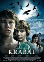 Trailer Krabat e il Mulino dei Dodici Corvi