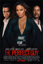 Trailer The Perfect Guy