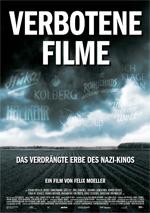 Trailer Forbidden Films