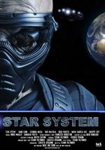 Trailer Star System