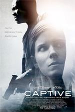 Trailer Captive