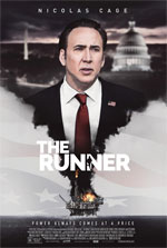 Trailer The Runner
