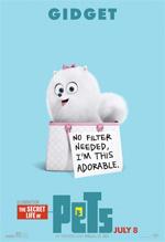 Poster Pets - Vita da animali  n. 12