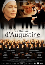 Trailer La Passion d'Augustine