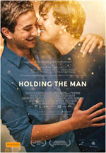 Trailer Holding the Man
