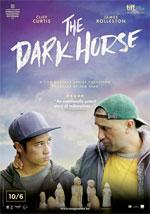 Poster The Dark Horse  n. 0