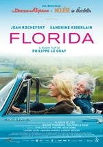 Trailer Florida