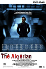 Trailer The Algerian