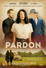 Trailer The Pardon